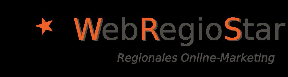 WebRegioStar